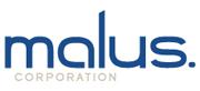 エアー緩衝材のマールス株式会社